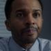 Principal Jenkins