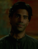 Raj (TV)