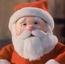 Santa Claus R&FCIJ