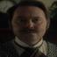 Señor Samuel Blake
