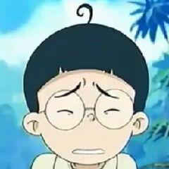 Taro en <a href=