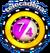 Telecadena 7 y 4 hn