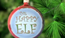 The Happy Elf Title