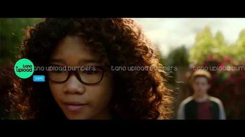 Un viaje en el tiempo (2018) - Avance 2 - Español Latino