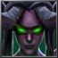 WC3 Reforged Demon Hunter Demon
