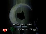 Adiomaster 3000 Opening
