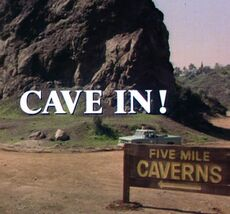 Cave In -1983 -1a2