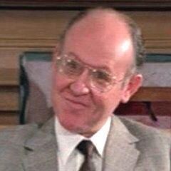 Señor Howe (<a href=