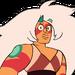 Jasper-SUFuture