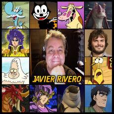 Javier Rivero-Doblaje97