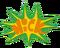 Logo Canal Nick Argentina