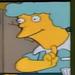 Los simpson episodio 2.17.1