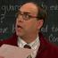 Mr. Piper