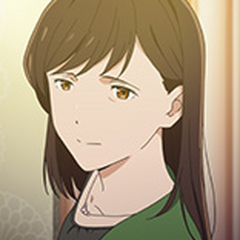 Madre de Sakura en <a href=