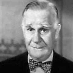 Horace P. Bogardus <a href=