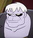 Solomon-grundy-dc-super-friends-1.66