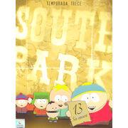 SouthParkT13Televisa