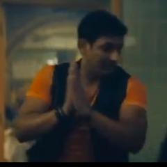 Maleante 2 - Singh Hartihan Bitto - , también en <a href=