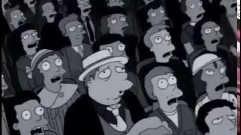2) Los Simpson-3