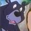 Baloo Anime