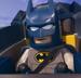 BatmanBE
