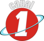 Canal Uno Col 2003