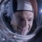 Chris Beck (traje espacial) - TM