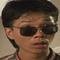 Corazon de Drag Kenny Keung