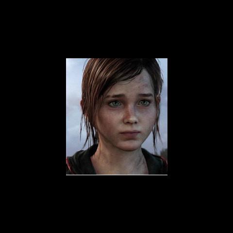 Ellie en <a href=
