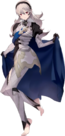 Female Corrin FEH