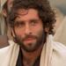 Judas-Eliakim