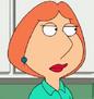 Lois-0