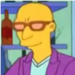 Los simpsons personajes episodio 13x03 12