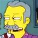 Los simpsons personajes episodio 13x04 5
