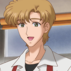 Motoki Furuhata en <a href=