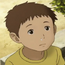 SNA 03 Taiichi