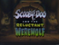 Scooby-Doo and the Reluctant Werewolf Title