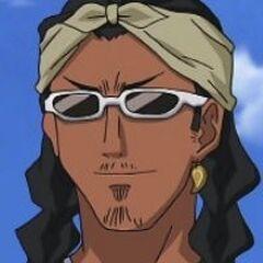 Shigi Taishiji en <a href=