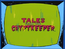 Tales from the Cryptkeeper Title