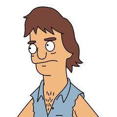 Tommy Jaronda en <a href=