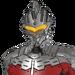 Ultraman Seven (Ultraman)