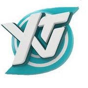 YTV Current Logog