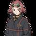 Yukina (KDLFDH-LBDU)