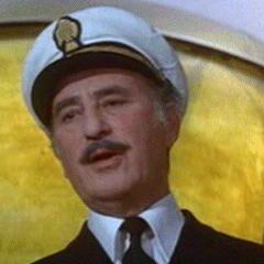 Capitán del Liparus también en <a href=