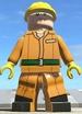 ControldeDaños LegoAvengers
