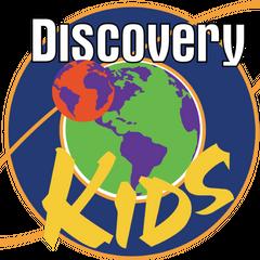 Categoria Series Transmitidas Por Discovery Kids Doblaje Wiki