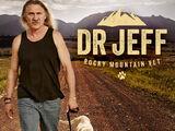 Dr. Jeff, Veterinario