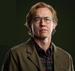 Jason Woodrue 2019 TV Series