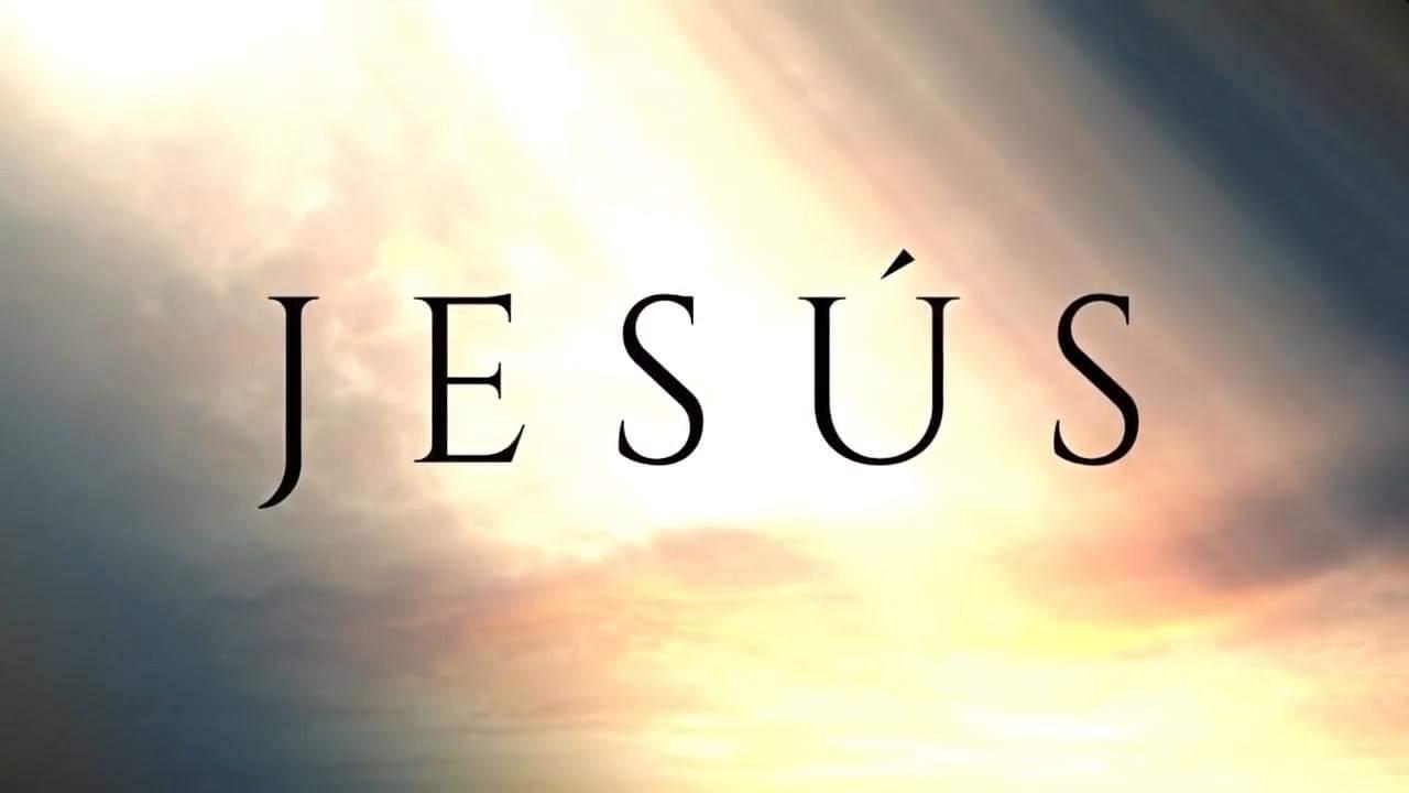 Jesús (telenovela brasileña) | Doblaje Wiki | Fandom