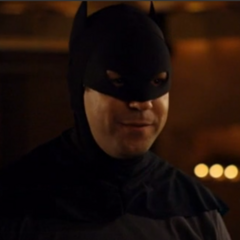 Batman en <a href=